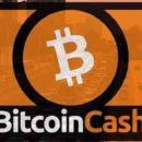 Bitcoin Cash BCH/USD прогноз на сегодня 22 марта 2018