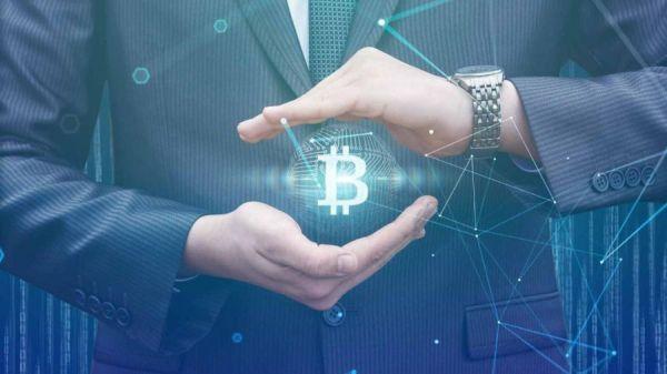 Банк Frick в Лихтенштейне предлагает клиентам прямые инвестиции в криптовалюты