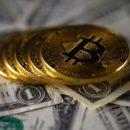 В краткосрочной перспективе со стороны криптовалют угроз для глобальной финсистемы нет - FSB