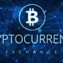 Bitcoin прогноз и аналитика BTC/USD на 25 марта 2018