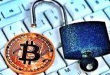 Bitcoin Cash прогноз и аналитика на 10 марта 2018