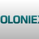 Биржа Poloniex испытывает проблемы с доступом пользователей к своим аккаунтам