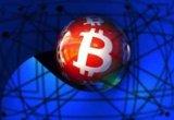 Bitcoin прогноз на неделю 16 — 22 апреля 2018