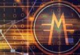 EOS прогноз и аналитика криптовалюты на 6 апреля 2018