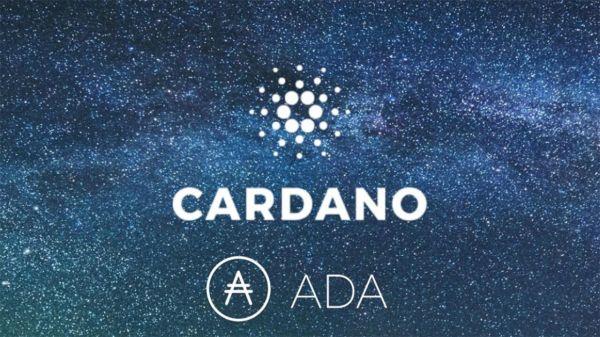 Биржа Huobi включила в листинг токены Cardano
