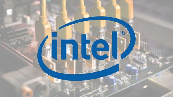 Intel подала патентную заявку на акселератор майнинга криптовалют