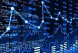 Bitcoin Cash BCH/USD прогноз на сегодня 17 апреля 2018