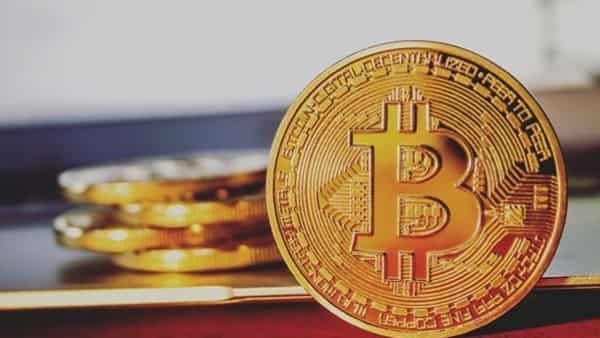 Bitcoin BTC/USD прогноз на сегодня 1 мая 2018