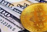 Bitcoin BTC/USD прогноз на сегодня 31 мая 2018