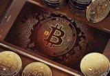 Bitcoin прогноз и аналитика BTC/USD на 26 мая 2018