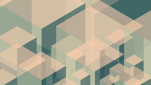 Новый Институт инноваций блокчейна создает альтернативу ICO