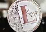 Litecoin LTC/USD прогноз на сегодня 3 мая 2018