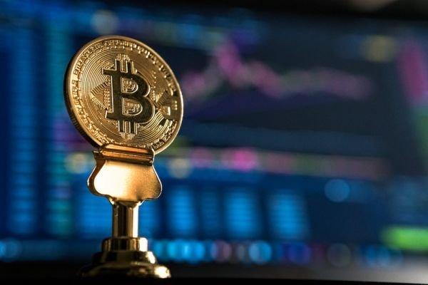 Время не пощадило восемь из десяти ведущих криптовалютных бирж 2016 года