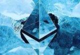 Ethereum Classic прогноз и аналитика на 2 мая 2018