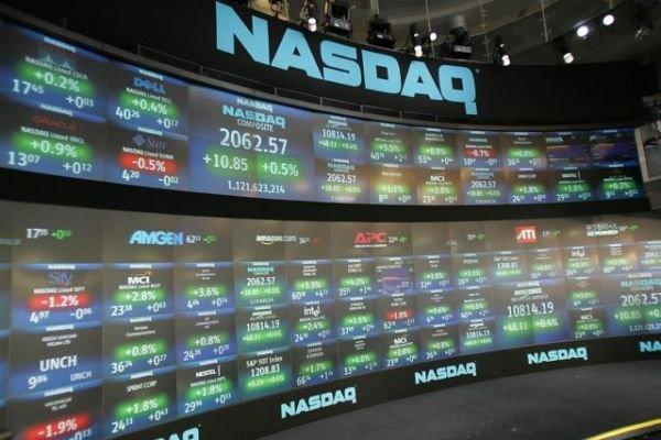 В июне будет запущена криптовалютная биржа на инфрастуктуре NASDAQ