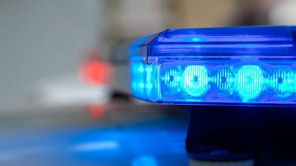 Подозреваемый в краже 600 ASIC-майнеров задержан в Амстердаме