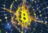 NEO прогноз рынка криптовалют на 6 мая 2018
