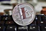 Litecoin LTC/USD прогноз на сегодня 8 мая 2018