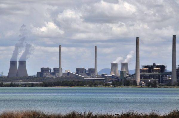 Австралийская компания потратила $190 млн. на оборудование Bitfury для запуска майнинг-фермы