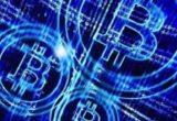 Bitcoin прогноз и аналитика BTC/USD на 28 июня 2018