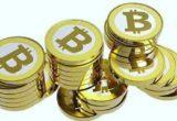 Bitcoin Cash прогноз и аналитика на 19 июня 2018