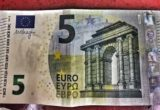 Фунт Доллар прогноз GBP/USD на 25 — 29 июня 2018