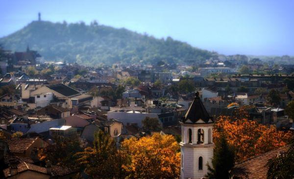 В Болгарии было украдено 46 майнинг-машин