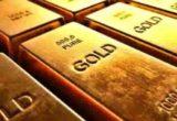 Прогноз цен на Золото на завтра 28 июня 2018