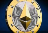 Ethereum прогноз и аналитика ETH/USD на 8 июня 2018