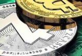 Криптовалюта Zcash прогноз на сегодня 24 июня 2018