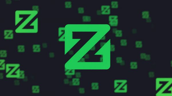 Zcoin приступила к тестированию своего ASIC-устойчивого алгоритма Merkle Tree Proof