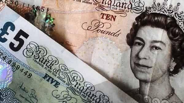 Форекс прогноз Фунт Доллар на 12 июня 2018