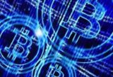 Bitcoin BTC/USD прогноз на сегодня 24 июня 2018