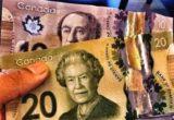 Канадский Доллар прогноз USD/CAD на 19 июня 2018