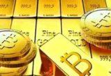 Bitcoin Gold прогноз и аналитика на 26 июня 2018