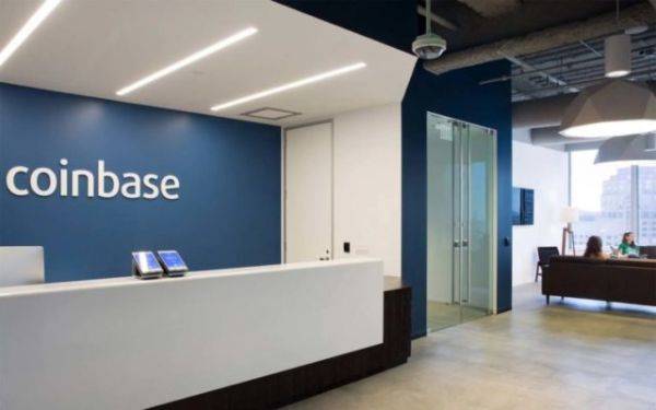 Coinbase не получала одобрения SEC на осуществление брокерской деятельности