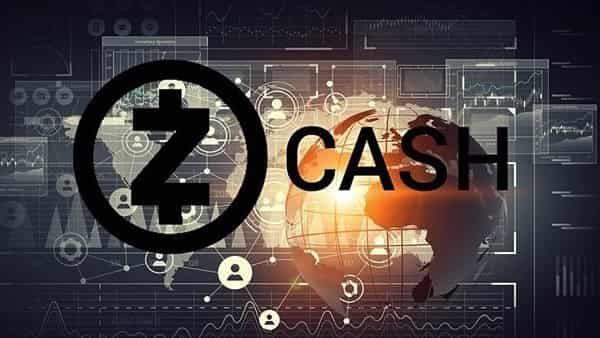 Криптовалюта Zcash прогноз на завтра 26 июля 2018