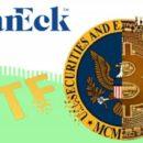 Компания VanEck прокомментировала опасения SEC относительно Bitcoin ETF
