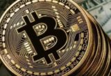 EOS прогноз и аналитика криптовалют на 23 июля 2018
