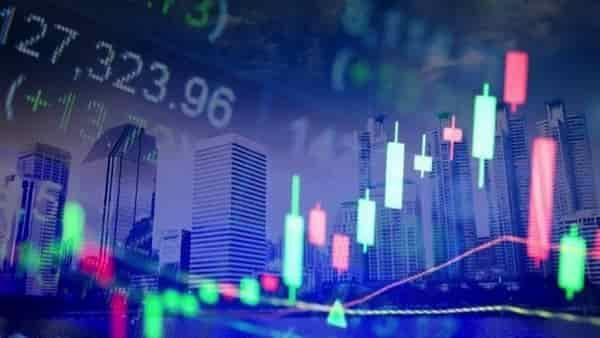 Ripple прогноз и аналитика XRP/USD на 5 июля 2018