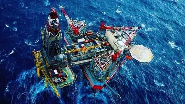 WTI прогноз цены на нефть на 30 июля 2018