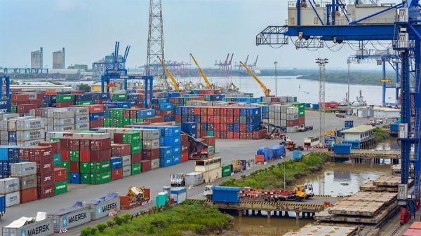 ЦБ Вьетнама поддержал запрет на импорт оборудования для майнинга