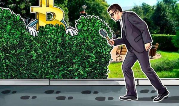 Coinbase не выявила фактов инсайдерской торговли Bitcoin Cash