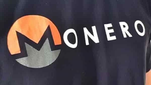 Monero прогноз и аналитика XMR/USD на 31 июля 2018