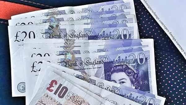 Форекс прогноз Фунт Доллар на 27 июля 2018