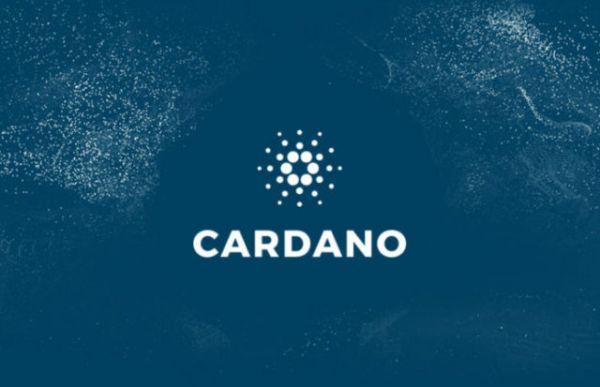 Биржа OKEx добавила поддержку Cardano
