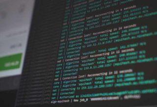IBM хочет отслеживать разработку программных продуктов с помощью блокчейна