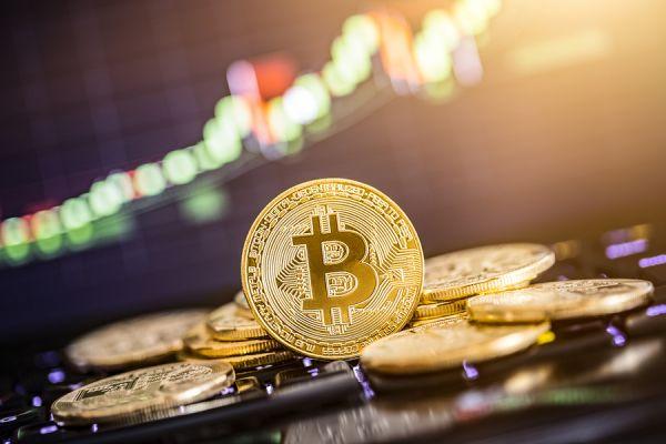 Анализ цен на Bitcoin/Ethereum: Консолидация для продолжения восходящего тренда