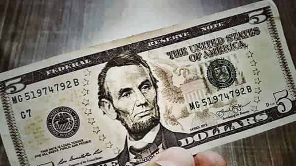 Курс Доллара прогноз на сегодня 26 июля 2018