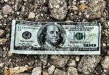 Курс Доллара прогноз USD/RUB на 12 июля 2018